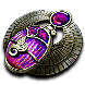 Winged Breach Scarab inventory icon.png