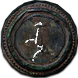 Arcade Map (Synthesis) inventory icon.png
