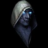 Arcane Helmet inventory icon.png