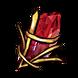 Bladestorm inventory icon.png