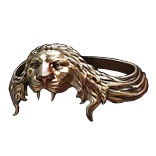 Chitus' Apex inventory icon.png