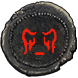 Courthouse Map (Blight) inventory icon.png