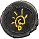 Courtyard Map (Blight) inventory icon.png