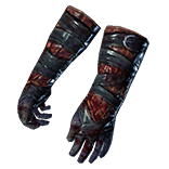 Executioner Gloves inventory icon.png