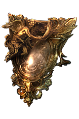 Invictus Solaris inventory icon.png