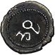 Ramparts Map (Blight) inventory icon.png
