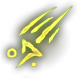 Wailing Essence of Rage inventory icon.png