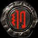 Alleyways Map (Metamorph) inventory icon.png