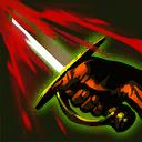 AvatarOfOnslaught (Raider) passive skill icon.png