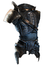 Bronn's Lithe inventory icon.png
