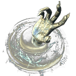Cold Grasp Effect inventory icon.png