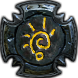 Courtyard Map (War for the Atlas) inventory icon.png