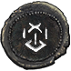 Crater Map (Blight) inventory icon.png