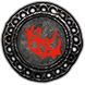 Crimson Township Map (Ritual) inventory icon.png
