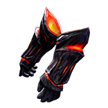 Fire Gloves inventory icon.png