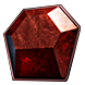 Fireborn inventory icon.png