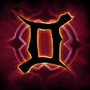 Gemini passive skill icon.png