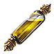 Golden Oil inventory icon.png