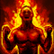 Ignite status icon.png