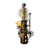 Laboratory Benches inventory icon.png
