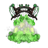 Metamorph Portal Effect inventory icon.png