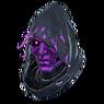 Purple Crystal Helmet inventory icon.png