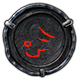 Scriptorium Map (Heist) inventory icon.png