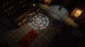 The Templar Courts area screenshot 2.png