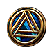 Trinity Support inventory icon.png
