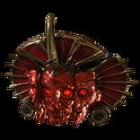 Ultimatum Helmet inventory icon.png