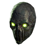 Abyssal Imp Helmet inventory icon.png