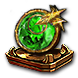 Awakened Cold Penetration Support inventory icon.png