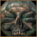 Commandment of the Grave skill icon.png