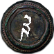 Dungeon Map (Synthesis) inventory icon.png