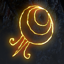 Echoing Shrine status icon.png