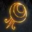 Echoing Shrine status icon.png