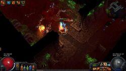 Forgotten Conduit area screenshot.jpg