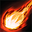 Igniting Conflux status icon.png