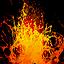 Molten Strike skill icon.png