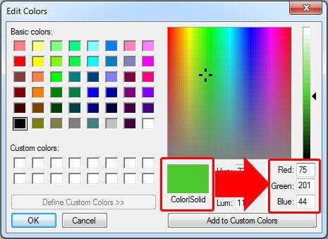 PaintColorPicker.jpg