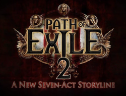 Path of Exile 2 logo.png