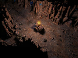 Petrified Forest area screenshot.jpg