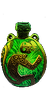Soul Catcher Relic inventory icon.png