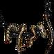 Splitnewt Talisman inventory icon.png