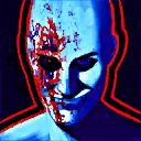 ThrillKiller passive skill icon.png