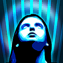 VowOfDamnation (Occultist) passive skill icon.png