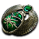 Winged Metamorph Scarab inventory icon.png