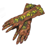Conjurer Gloves inventory icon.png