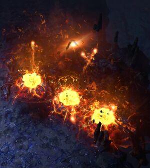 Cremation skill screenshot.jpg