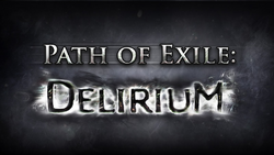 Delirium league logo.png
